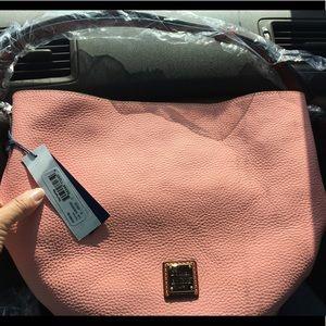 D&B Thea Feed Bag